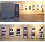 David Malin Awards Exhibition in Western Australia