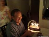 Emir's Birthday Party 2008