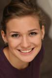 Erin Steeby