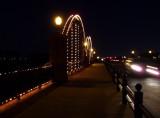 Bridge at Telfair