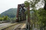 Bridge at Thurmond