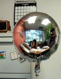 Big Ol' Balloon