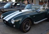 The REAL DEAL - Shelby Cobra 427