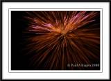 pyrotechnics_fireworks