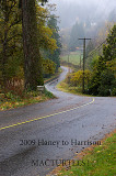 2009 Haney to Harrison Road 100 Km Relay