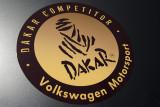 Emilio Scotto - Volkswagen - Dakar 2009