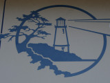 IMG_0366w-lighthouse.jpg