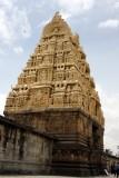 Belur Rayagopuram