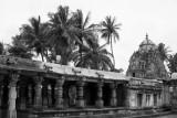 Andal Temple, Belur