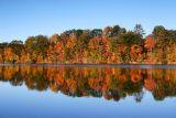 Kaleidoscope, Lake Perez, PA