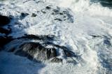 foamy wave copy.jpg
