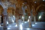 Roman Bath house Rhonda Spain.jpg