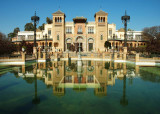 Plaza-America-Sevilla2.jpg