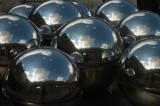 Twilight Balls.jpg