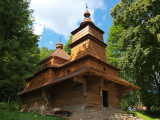 bardejov_spa_museum
