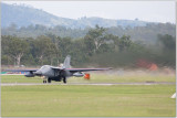 RAAF F-111 17 Feb 09