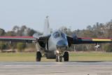 RAAF F-111 10 Sep 09