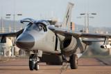 RAAF F-111 29 Oct 09
