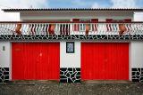 Porto Judeo - Terceira