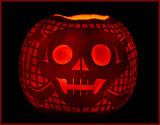 Pumpkin Picado