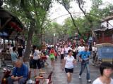 Xi'an Street Food / Vendors