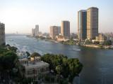 Cairo/Nile