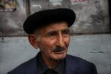 georgian_people