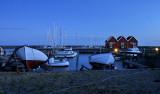 Samsø,Danmark