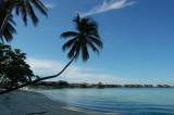 Islands Of Malaysia
