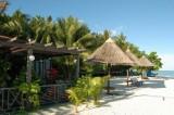 Sipadan-Mabul Resort [ SMART ]