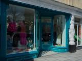 Cheltenham 04-2008(0004).jpg