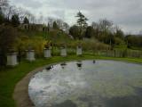 Rococo Garden 04-2008(0008).jpg