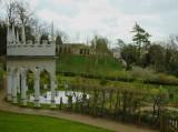 Rococo Garden 04-2008(0009).jpg