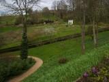 Rococo Garden 04-2008(0017).jpg
