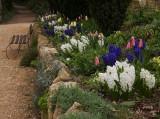 Rococo Garden 04-2008(0018).jpg