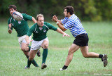 Rugby 10-24-09 11