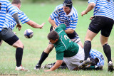Rugby 10-24-09 4