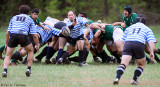 Rugby 10-24-09 9