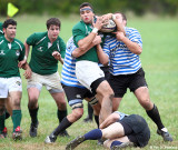 Rugby 10-24-09 10