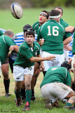 Rugby 10-24-09 6