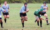 Rugby 10-24-09 2