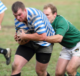 Rugby 10-24-09 8