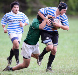 Rugby 10-24-09 5