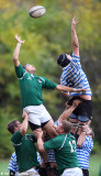Rugby 10-24-09 1