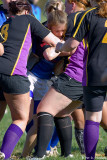 Rugby 11-7-09 4