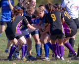 Rugby 11-7-09 3
