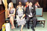 Wedding015.JPG