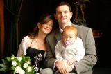 Wedding026.JPG
