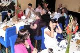 Wedding035.JPG