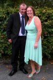Wedding089.JPG